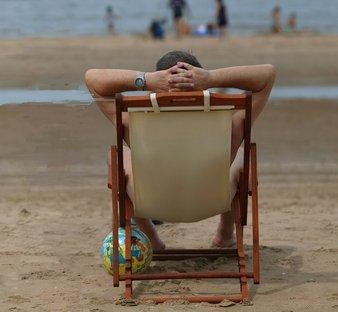 Goedkope en voordelige vakanties